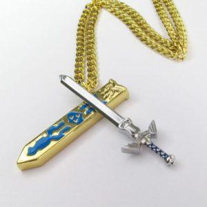 0bc1506e9c54d8f63eb885759e128977-master-sword-legend-of-zelda.jpg