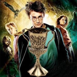C0080-Harry-potter-horcrux-transformation-font-b-Helga-b-font-font-b-hufflepuff-b-font-font.jpg