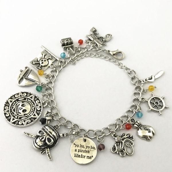 FANTASY-UNIVERSE-Freeshipping-20pc-a-lot-Pirates-of-the-Caribbean-charm-bracelet-BKSLJOHN07.jpg