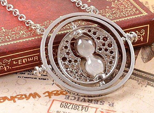 Full-Link-Harry-Potter-Hermione-Granger-Time-Turner-Necklace-Pendant-Hourglass-SilverWhite-B00Q7IRAA2-6.jpg