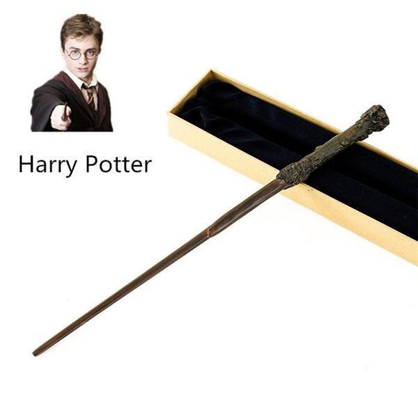 Harry_Potter_Metal_Core_Wand_grande.jpg