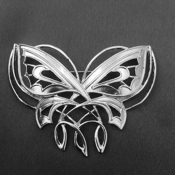 arwen-butterfly.jpg