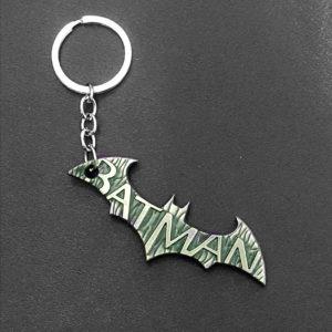 batman-keyring-1.jpg