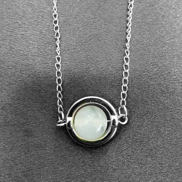 bella-necklace.jpg
