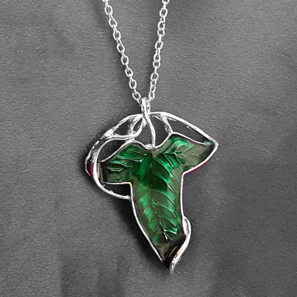elf-leaf.jpg