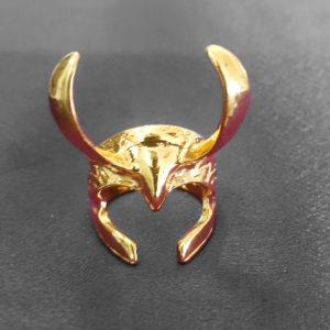 gold-loki-ring.jpg