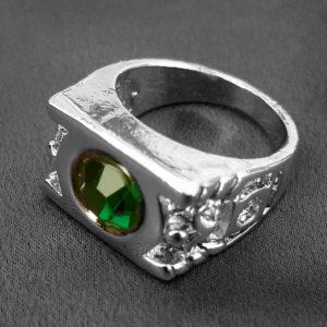 green-lantern-ring.jpg