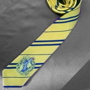 huff-tie.jpg