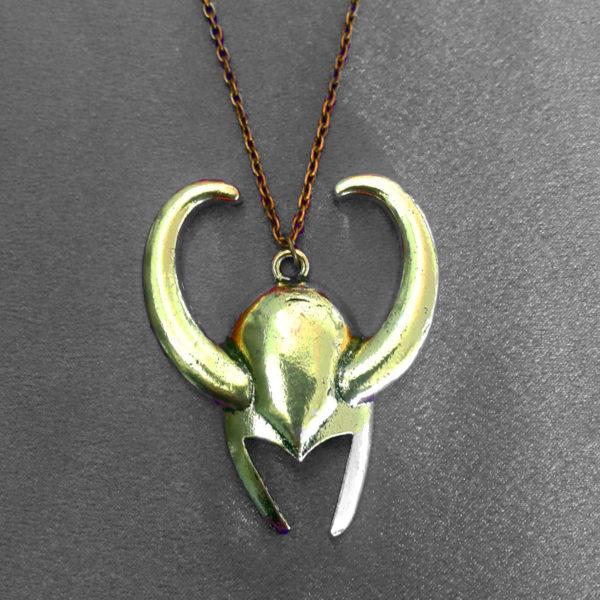 loki-helmet-necklace-1.jpg