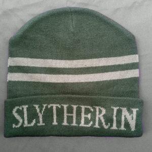 slyth-bean.jpg