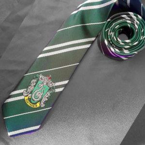 slyth-tie.jpg