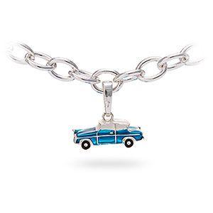 Rons Car